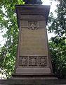 103 Monument a Rafael de Casanova, ronda de Sant Pere.jpg