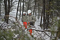 106th Civil Engineering Squadron conducts wildfire and storm debris removal training 150305-F-SV144-099.jpg