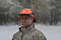 106th Civil Engineering Squadron conducts wildfire and storm debris removal training 150305-Z-SV144-013.jpg