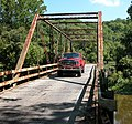 107-year-old Bridge (1484312881).jpg