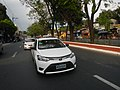 107Batasan Road City 08.jpg