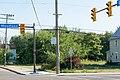 10902-10906 Woodland Avenue - Cleveland.jpg