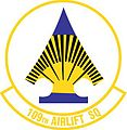 109th Airlift Squadron emblem.jpg