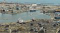 110329-F-PM825-280 Port of Ishinomaki.jpg