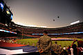 111023-F-IT549-021 Texas Military Forces perform during World Series in Texas.jpg