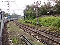 11301 Udyan Express at the AC-DC limit.jpg