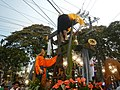 1153Holy Wednesday processions in Baliuag 25.jpg