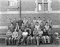11990 1958 Diploma 1-Gp B class at Canterbury Agricultural College.jpg