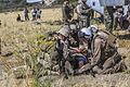 11th MEU practices casualty evacuation 140615-M-vz997-657.jpg