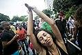 12º Parada LGBT • 13-11-2016 • Niterói (RJ) (30664257700).jpg