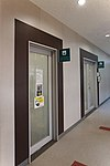 120917 Kushiro Airport Hokkaido Japan15s5.jpg