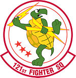 121st Fighter Squadron emblem.jpg