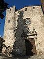 123 Església de Sant Pere de Vilamajor.jpg