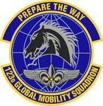 123 Global Mobility Sq emblem.png