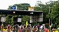 12 Etapa-Vuelta a Colombia 2018-Ciclistas en el Peloton 16.jpg