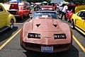 12th Annual Wheels of Steel Car Show (3845960370).jpg