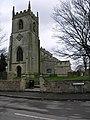 12th Century Church - geograph.org.uk - 143673.jpg