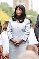 13-09-03 Governor Christie Speaks at NJIT (Batch Eedited) (014) (9684985815).jpg