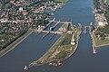 13-09-23-Fotoflug-Nordsee-RalfR-N3S 0005.jpg