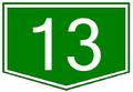 13-as főút.png