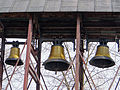 131413 Belfry of Holy Trinity church in Latowicz - 02.jpg