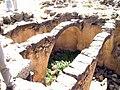 134 Umm al-Jimal cistern.jpg