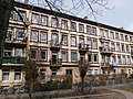 13583 Glashüttenstrasse 91 Haus 6.JPG