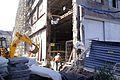 1382 plac Kościuszki. Modernizacja domu handlowego foto B. Maliszewska.jpg