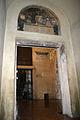 1387 - Milano - S. Lorenzo - Cappella S. Aquilino - Ingresso - Foto Giovanni Dall'Orto - 18-May-2007.jpg