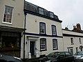 13 Fore Street, Old Hatfield, Hertfordshire-31467814630.jpg