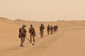 13th MEU Combat Engineers Walk the Line 131101-M-OH054-472.jpg