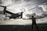 13th Marine Expeditionary Unit 151019-M-KR317-196.jpg