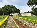 13th century Keshava Hindu temple site 2.jpg