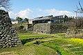 140321 Shimabara Castle Shimabara Nagasaki pref Japan05s3.jpg