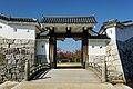141115 Ako Castle Ako Hyogo pref Japan26n.jpg