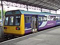 142040 at Southport - DSC06360.JPG
