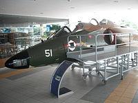 145047 Singapore TA-4S 651.JPG