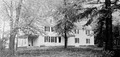 14f Mary Ambler homestead 1936.TIFF