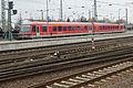 15-03-15-Angermünde-RalfR-DSCF2912-50.jpg