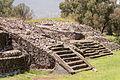15-07-13-Teotihuacan-RalfR-WMA 0173.jpg