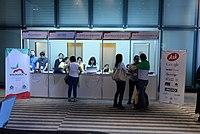 15-07-16-Hackathon-Mexico-D-F-RalfR-WMA 1123.jpg