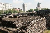 15-07-20-Plaza-de-las-tres-Culturas-RalfR-N3S 9308.jpg