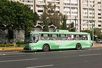 15-07-20-Plaza-de-las-tres-Culturas-RalfR-N3S 9358.jpg