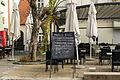 15-11-25-Maribor Inenstadt-RalfR-WMA 4207.jpg