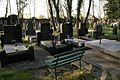 1507viki Cmentarz żydowski przy ul. Lotniczej. Foto Barbara Maliszewska.jpg