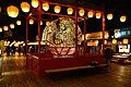 151031 Hoshino Resort Aomoriya Misawa Aomori pref Japan03s3.jpg