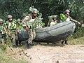 151st Infantry Battalion (9).jpg