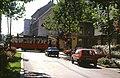 152R29200986 100 Jahre Bahnhof Floridsdorf, Sonderfahrten, Donaufelderstrasse - Freytaggasse.jpg