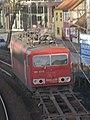 155 117-5 Hamburg-Harburg.jpg
