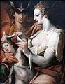 1597 Venus und Merkur verbinden Amor die Augen anagoria.JPG